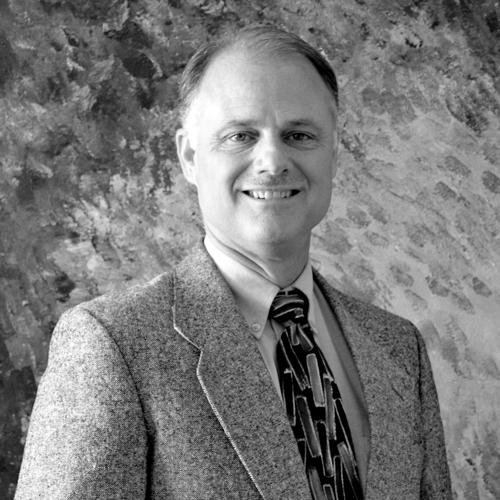 Creating A Strategic Balance American Healthcare Leader
