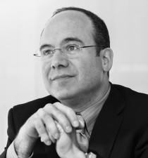 Dr_Rosenberg_UniversityofMichiganHealthSystems