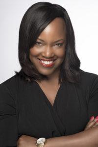 Kimberly King Webb, CHRISTUS Health