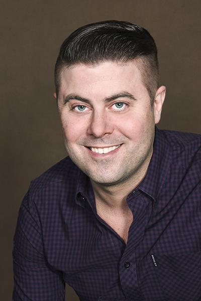 Matt Gibbs EnvisionRx