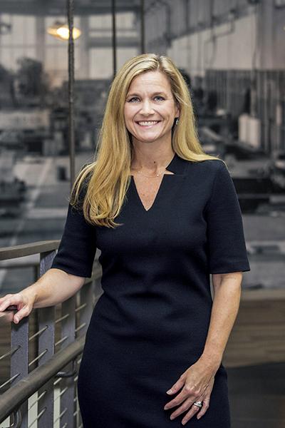 Jessica Collins athenahealth