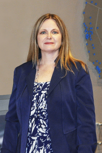 Kate Willmunder