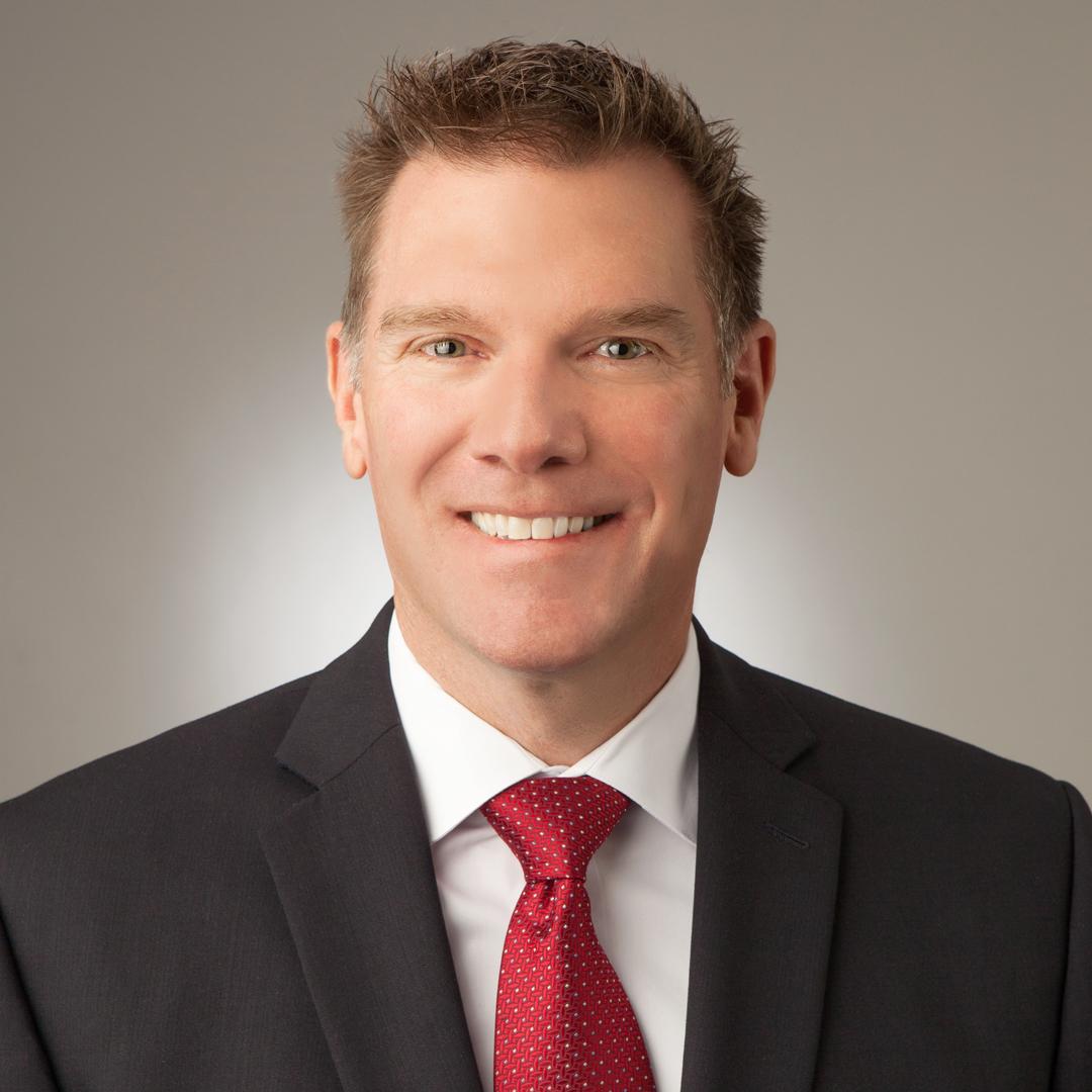 How Scott Graham Is Improving Pharmacy Operations