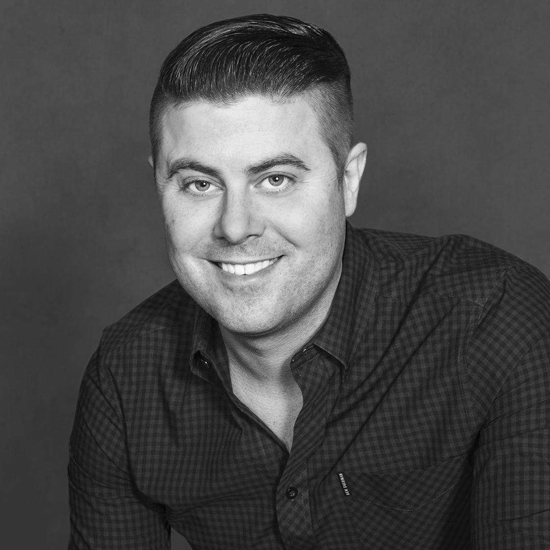 How Matt Gibbs and EnvisionRx Align Benefits for Health Plans