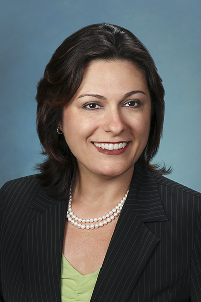 Natasha Milatovic Adventist Health