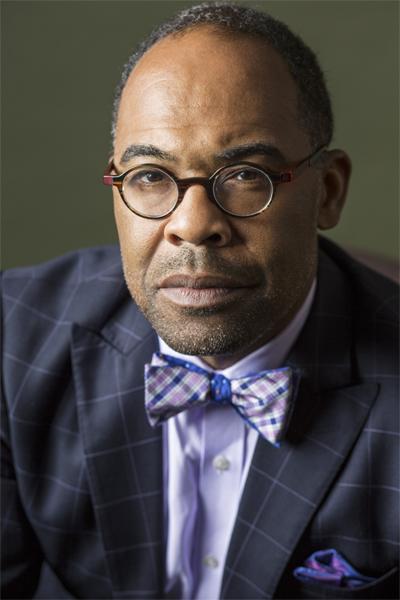 Fabian Stone's High-Wire Balancing Act at Duke University Health System