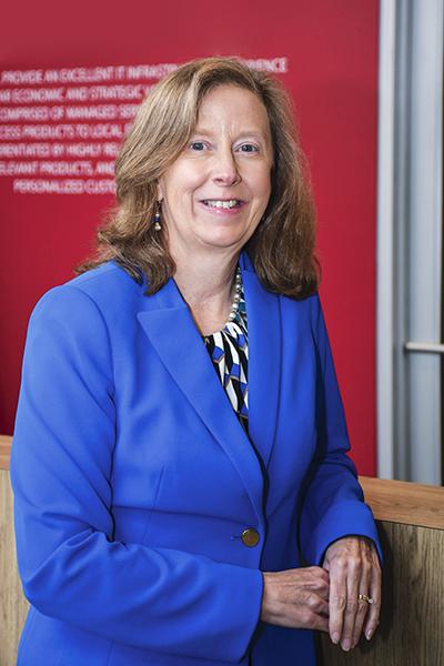 Sallie Arnett Licking Memorial Health System