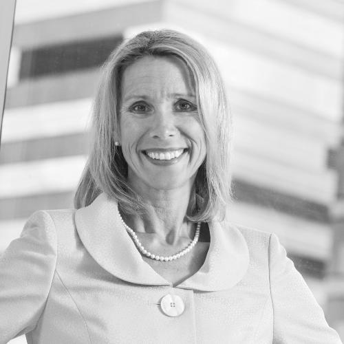 Jill Fragoso Focuses on Texas Children's Hospital's Employee