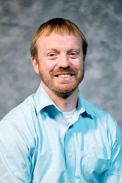 dr. jimmy mcelligott